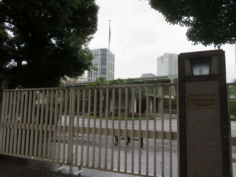 f:id:kataseumi:20190825181312j:plain