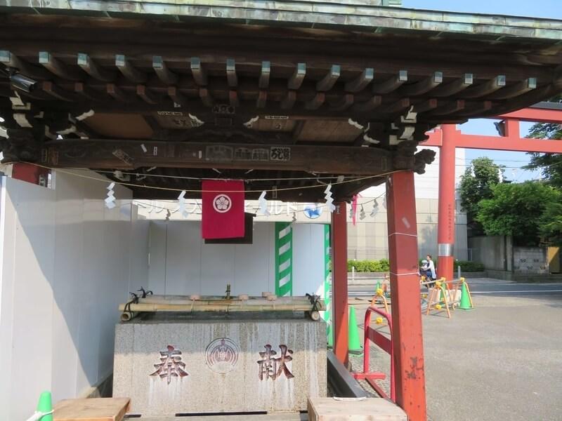 f:id:kataseumi:20190901222157j:plain
