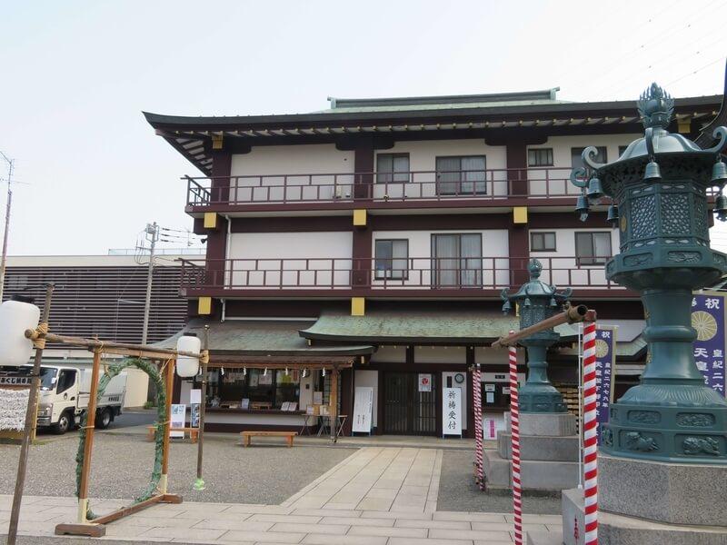 f:id:kataseumi:20190903224657j:plain