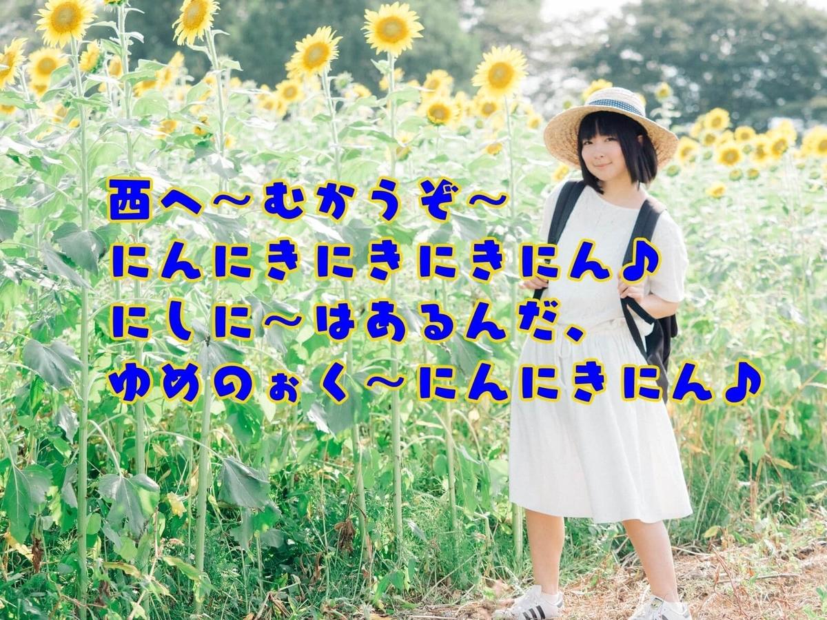 f:id:kataseumi:20190918234713j:plain