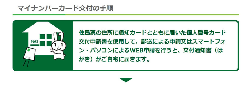 f:id:kataseumi:20191003000411j:plain