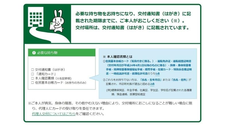 f:id:kataseumi:20191003000415j:plain