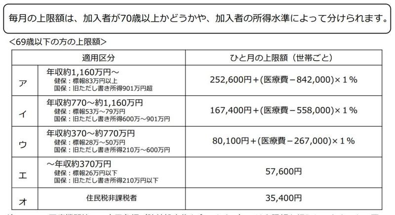 f:id:kataseumi:20191101010445j:plain
