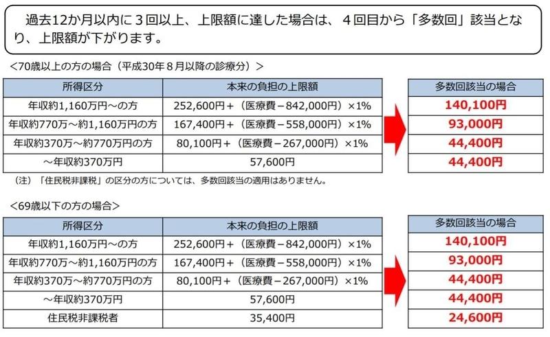 f:id:kataseumi:20191101010450j:plain