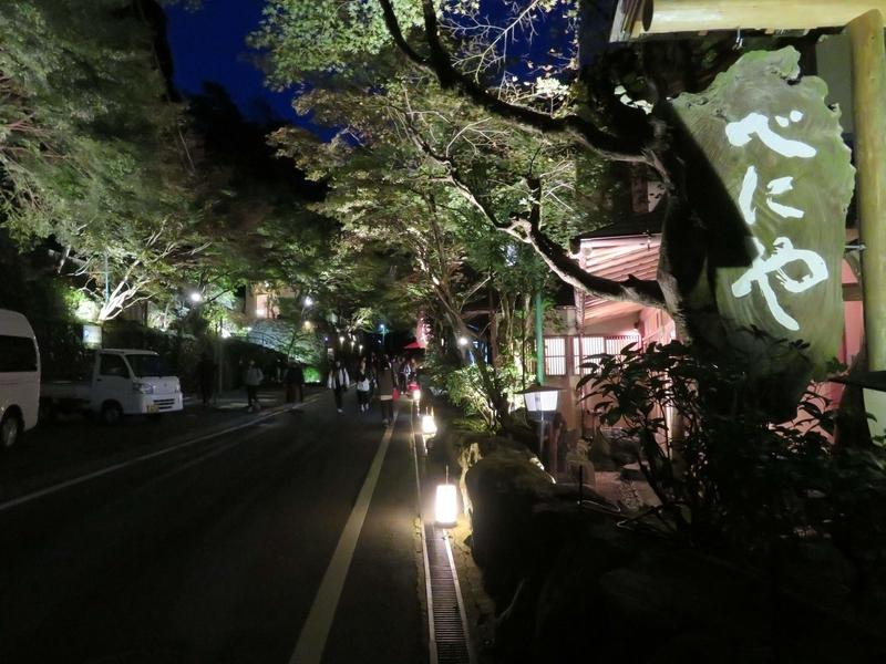 f:id:kataseumi:20191104220438j:plain