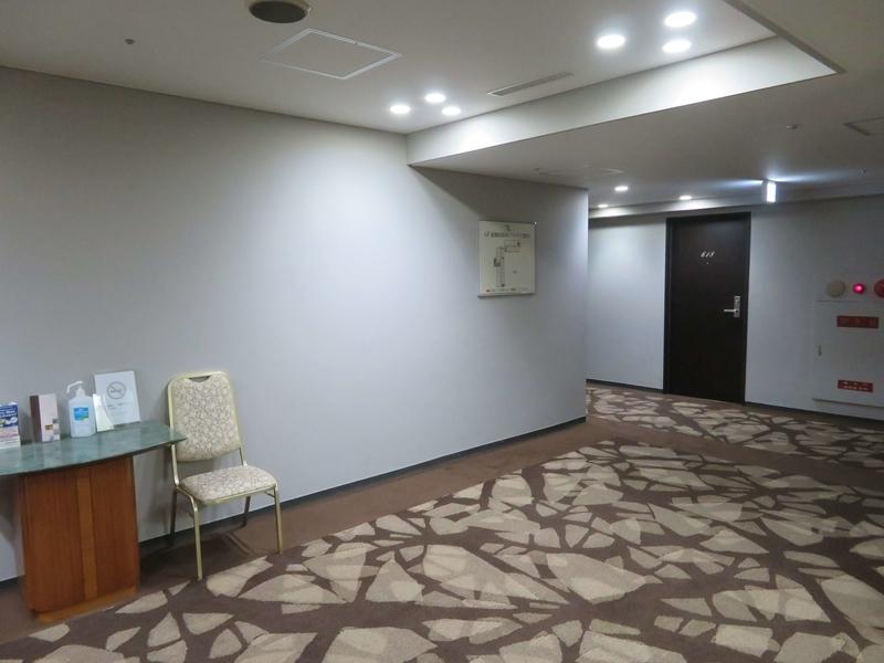 f:id:kataseumi:20191104222152j:plain