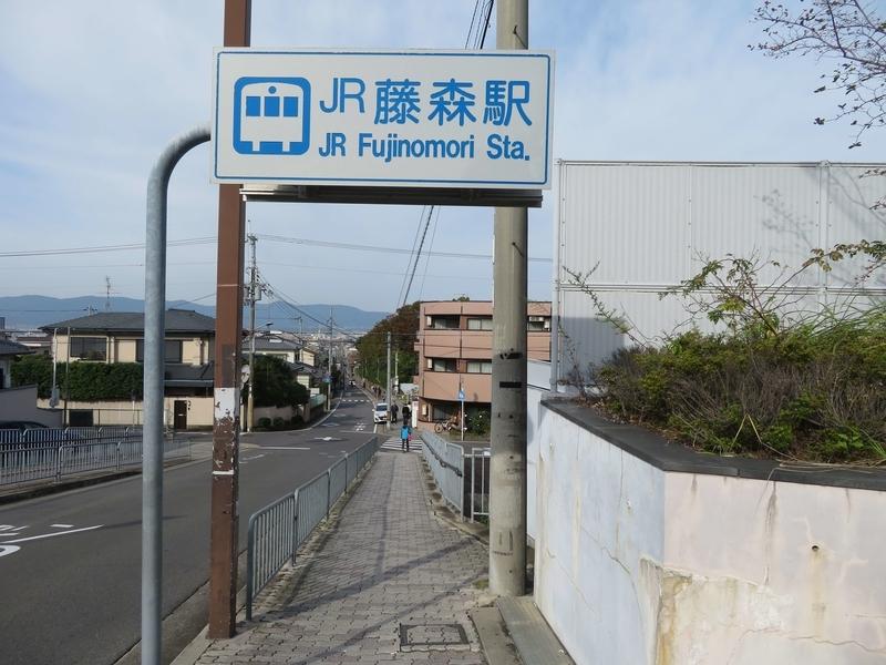 f:id:kataseumi:20191104222658j:plain