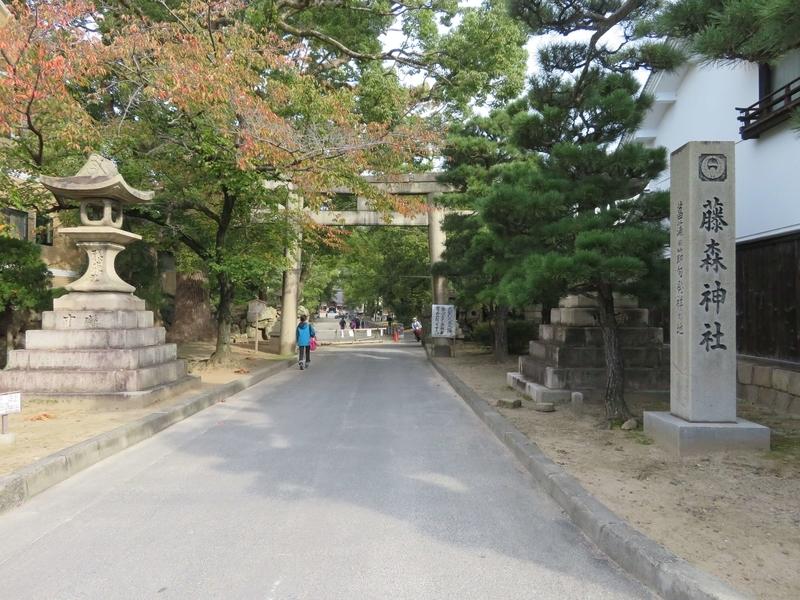 f:id:kataseumi:20191104222805j:plain