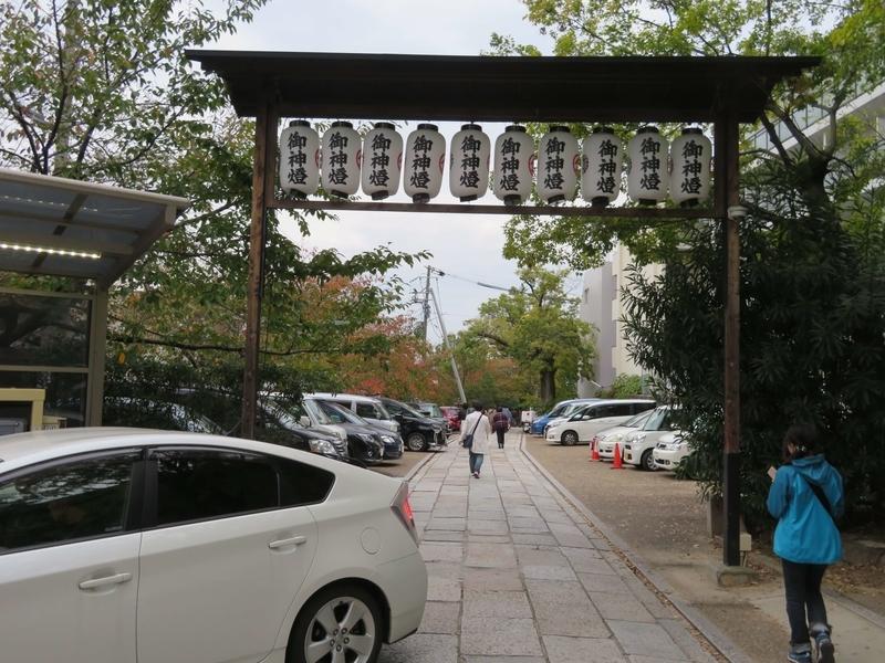f:id:kataseumi:20191104230926j:plain