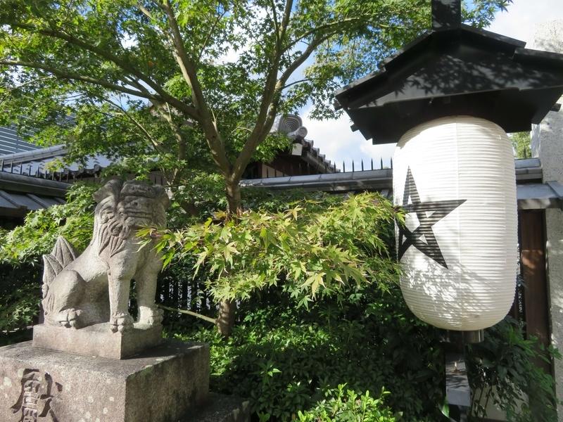 f:id:kataseumi:20191104231808j:plain