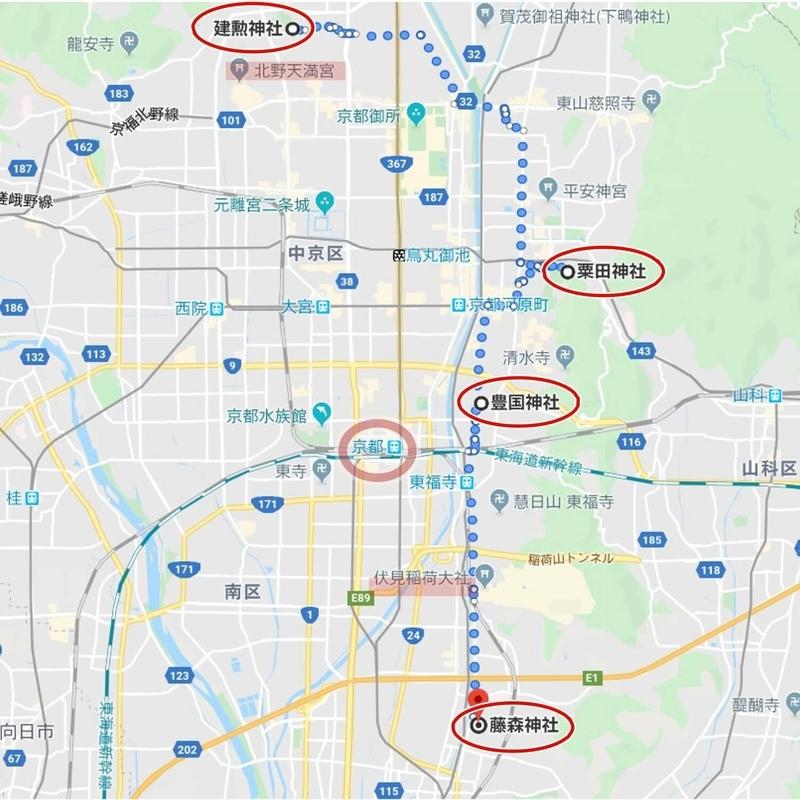 f:id:kataseumi:20191105122121j:plain