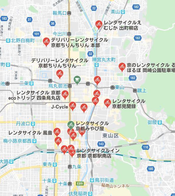 f:id:kataseumi:20191105182155j:plain