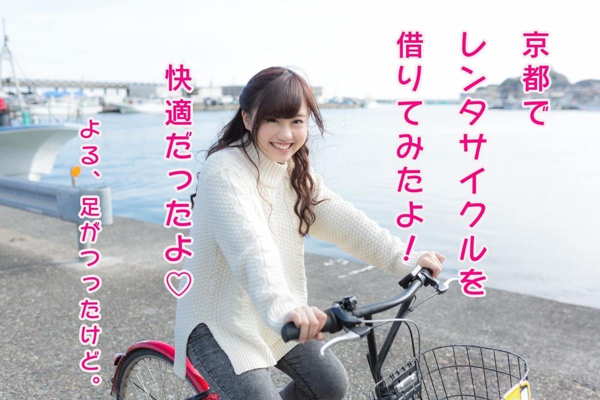 f:id:kataseumi:20191107200105j:plain