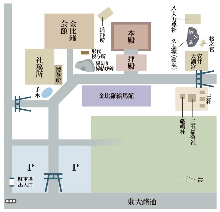 f:id:kataseumi:20191204220745p:plain