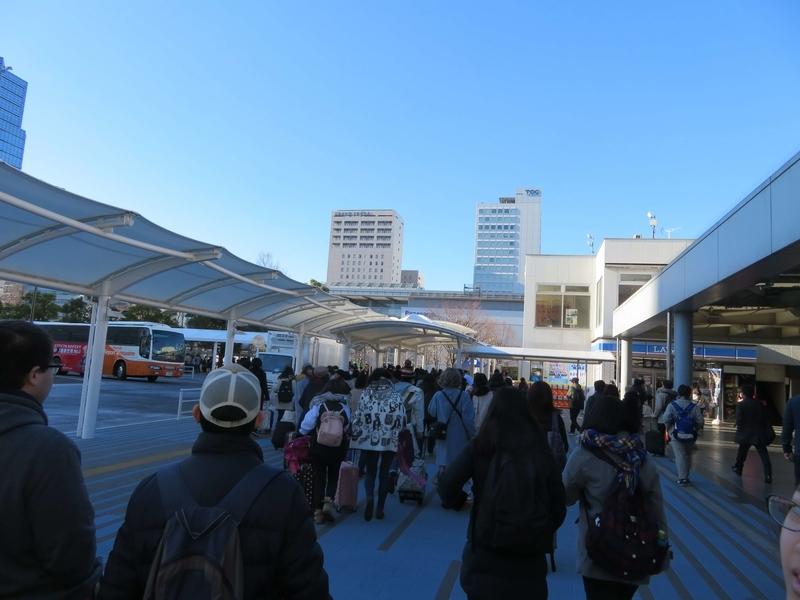 f:id:kataseumi:20191228201334j:plain
