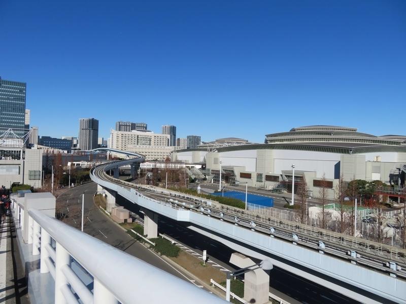 f:id:kataseumi:20191228201952j:plain