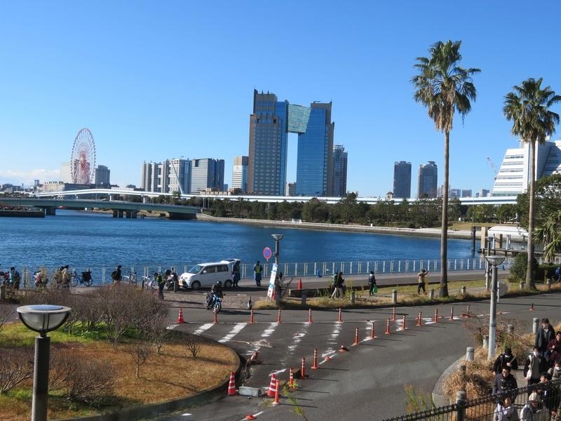 f:id:kataseumi:20191228202010j:plain