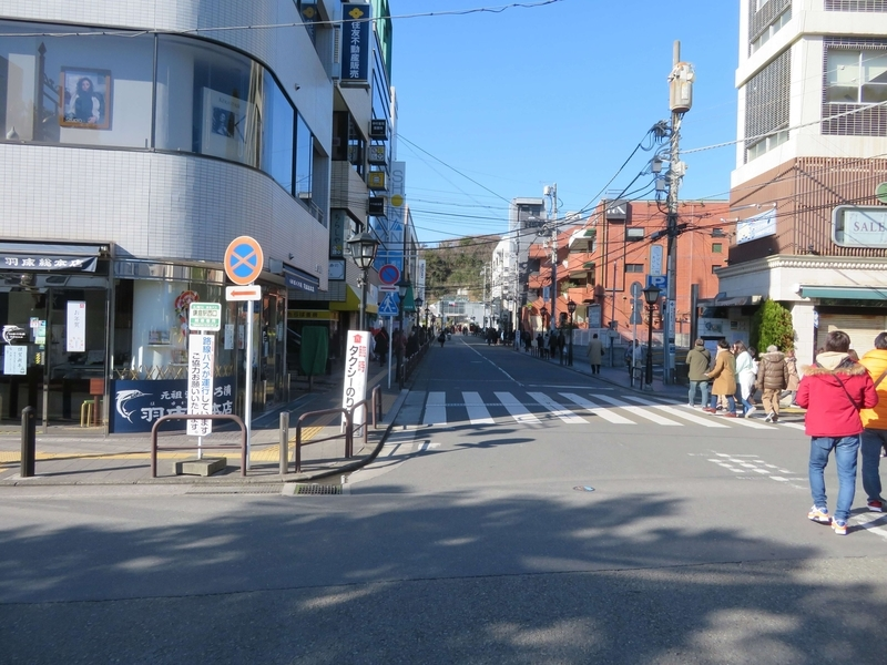 f:id:kataseumi:20200102131130j:plain