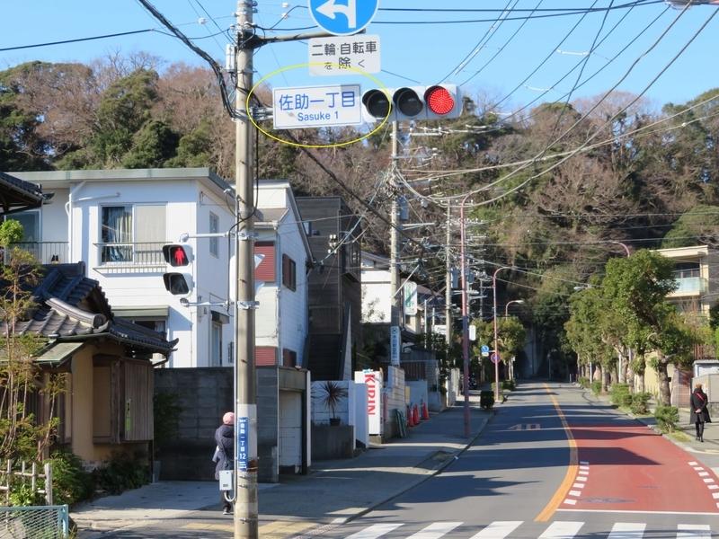 f:id:kataseumi:20200102131211j:plain