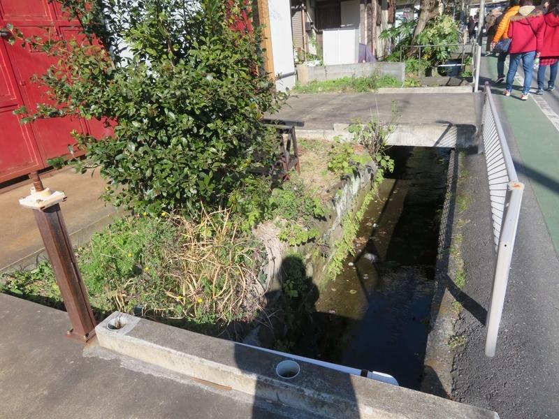 f:id:kataseumi:20200102131236j:plain