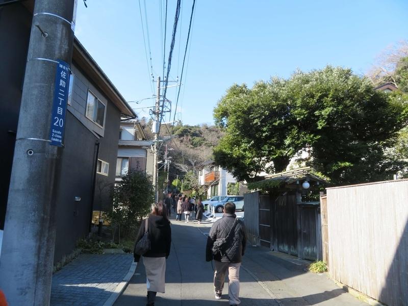 f:id:kataseumi:20200102131312j:plain