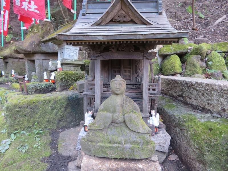f:id:kataseumi:20200102131624j:plain