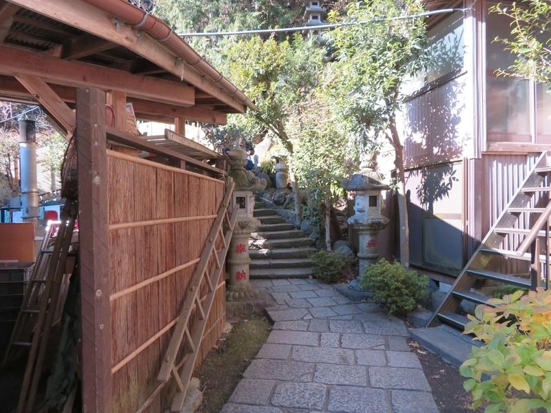 f:id:kataseumi:20200102132751j:plain