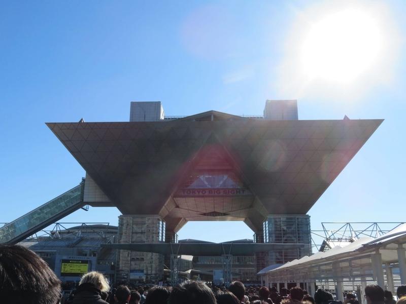 f:id:kataseumi:20200102151350j:plain