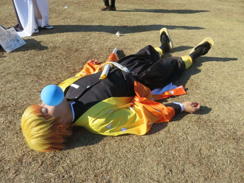 f:id:kataseumi:20200102151412j:plain