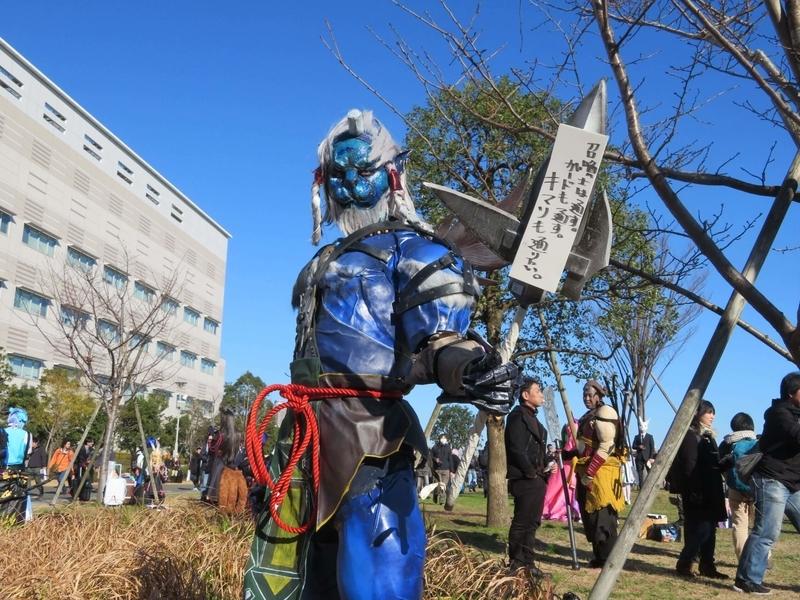 f:id:kataseumi:20200102151700j:plain