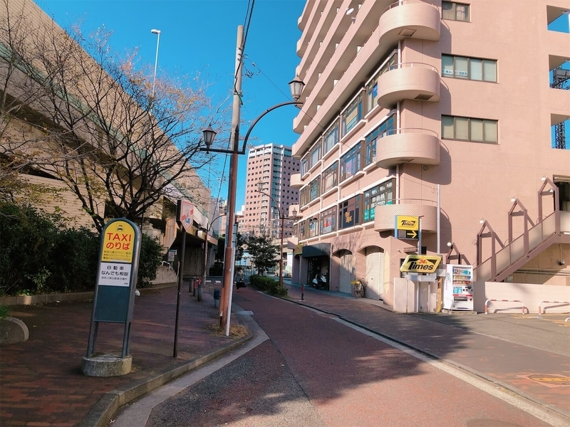 f:id:kataseumi:20200219191952j:plain