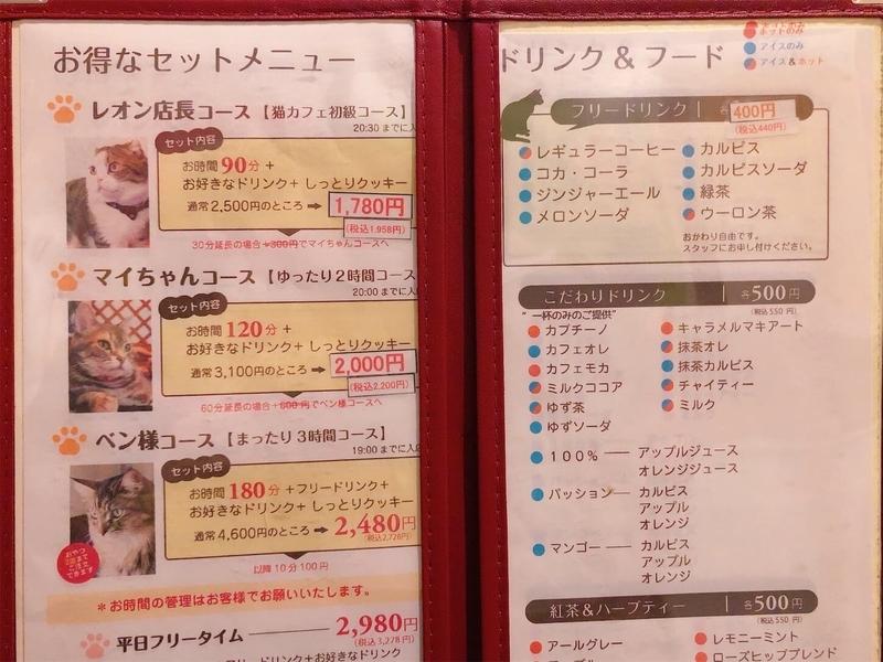 f:id:kataseumi:20200219192051j:plain