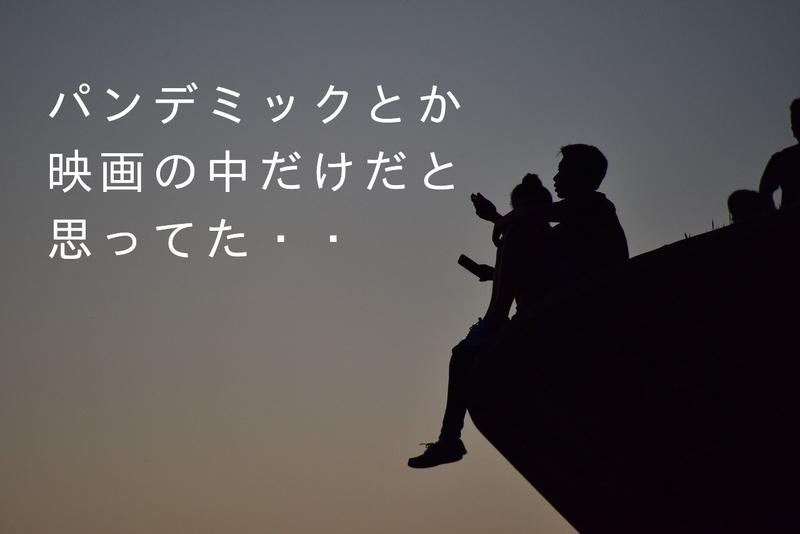 f:id:kataseumi:20200229181706j:plain