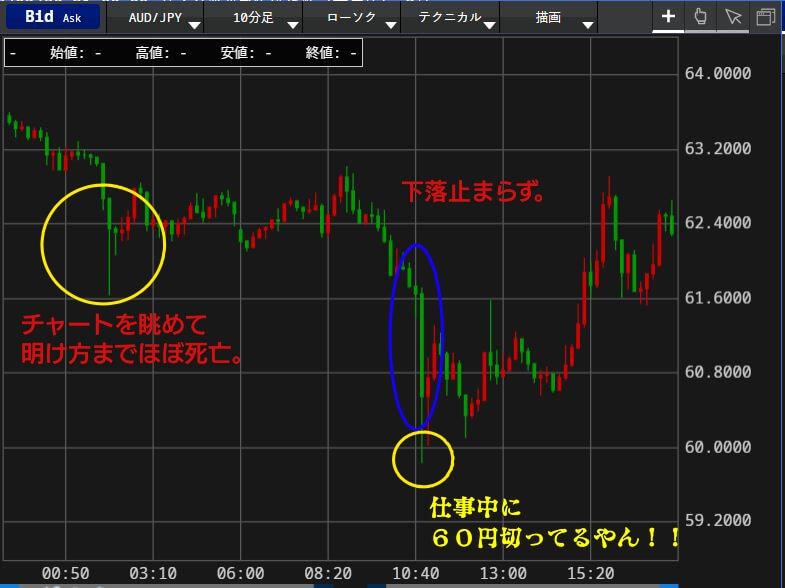 f:id:kataseumi:20200329234814j:plain