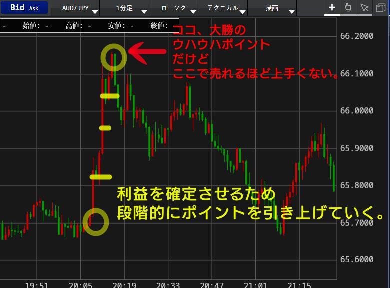 f:id:kataseumi:20200402214852j:plain