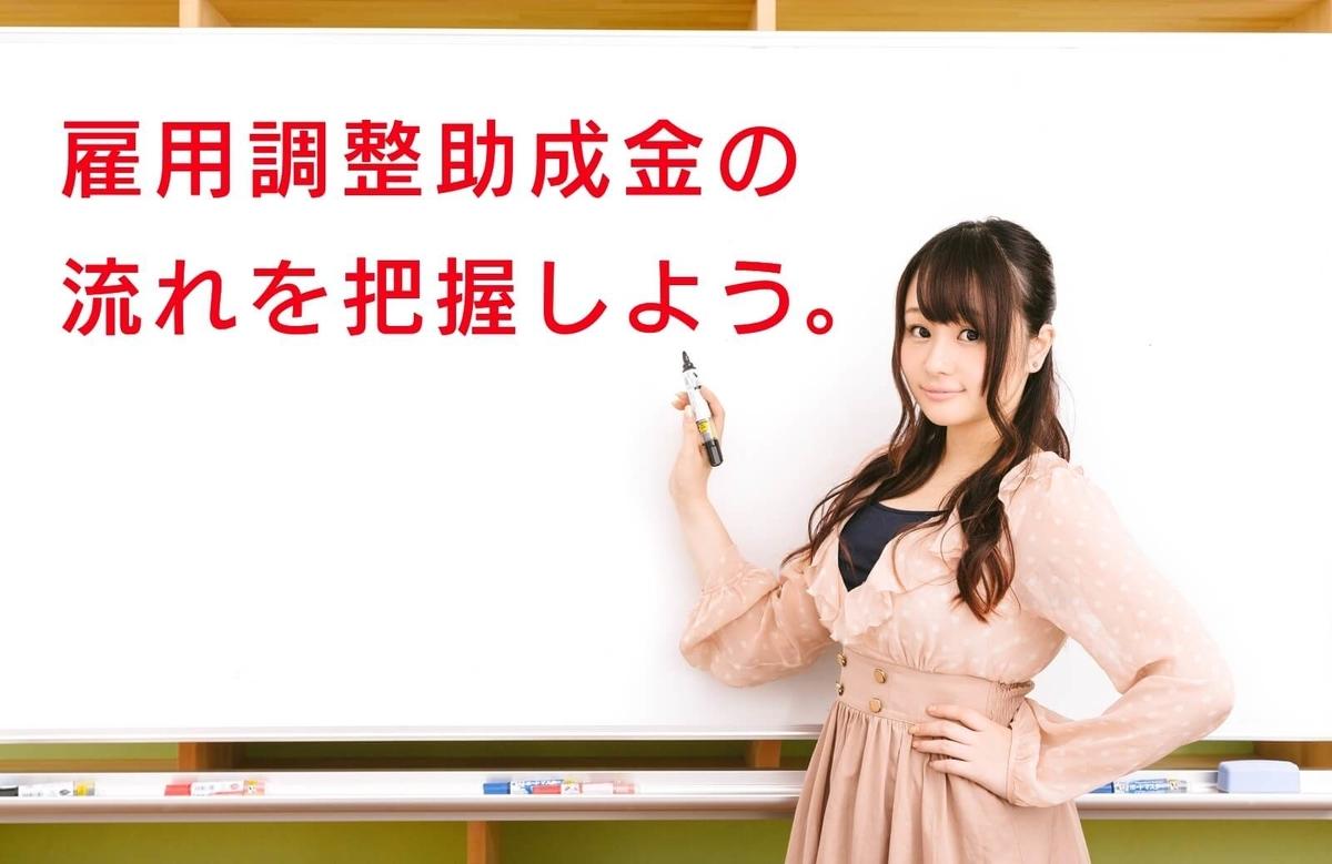 f:id:kataseumi:20200410001703j:plain
