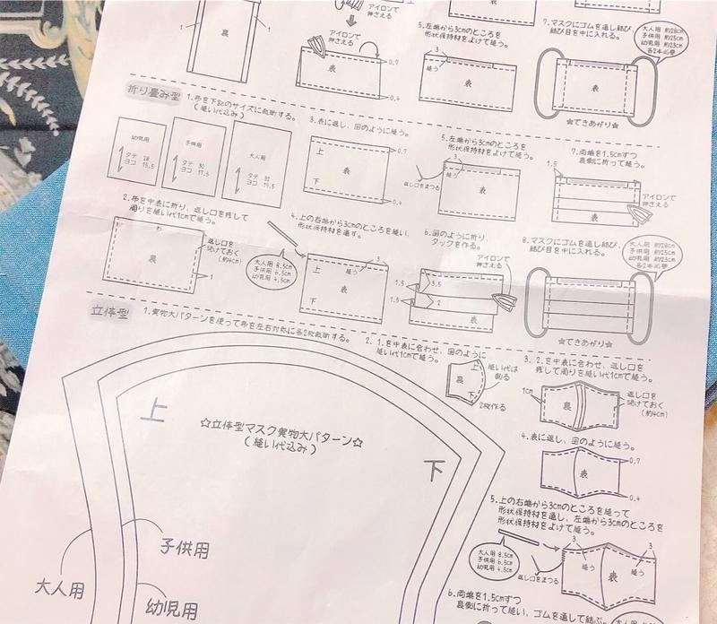 f:id:kataseumi:20200413180744j:plain