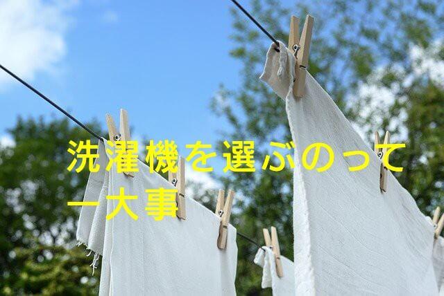 f:id:kataseumi:20200729235822j:plain
