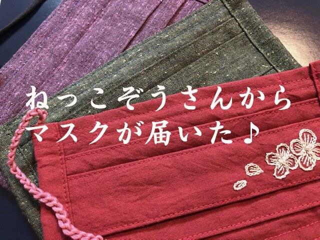 f:id:kataseumi:20201010132334j:plain