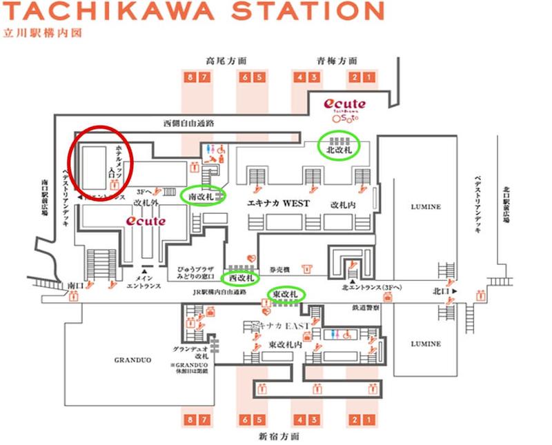 f:id:kataseumi:20201127175130j:plain