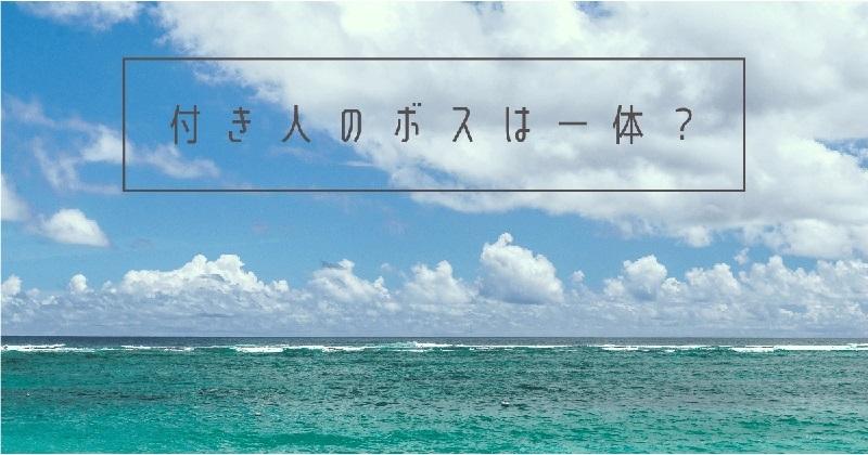 f:id:kataseumi:20210225212059j:plain