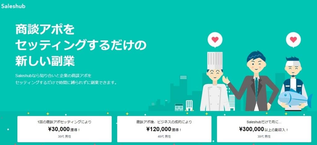 f:id:katasumi9:20180610121309j:plain
