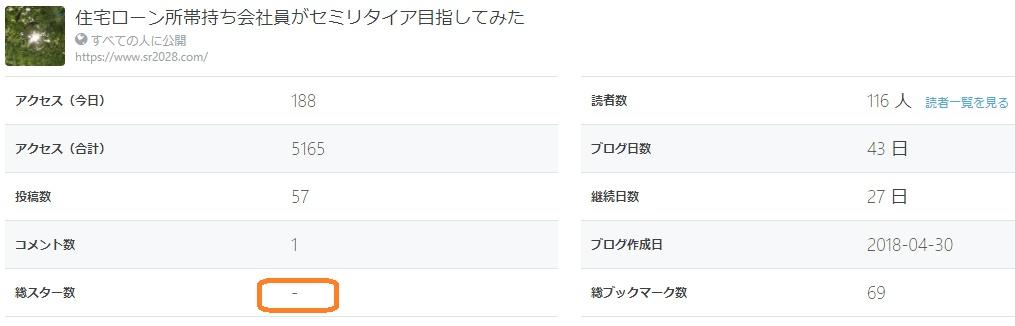 f:id:katasumi9:20180614233611j:plain