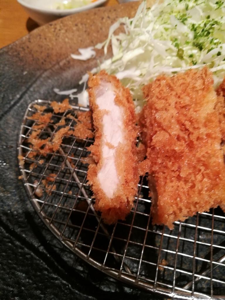 f:id:katasumi9:20180815174915j:plain