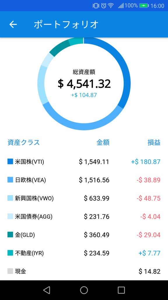 f:id:katasumi9:20180818165555p:plain