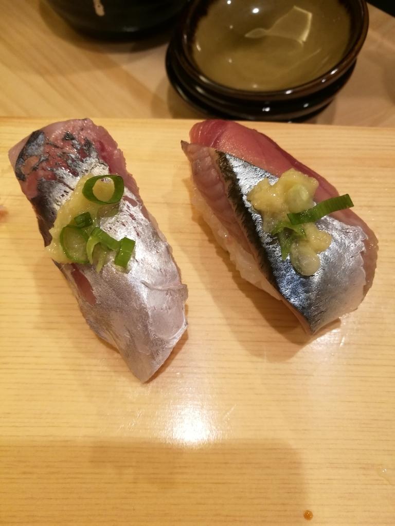 f:id:katasumi9:20180905004355j:plain
