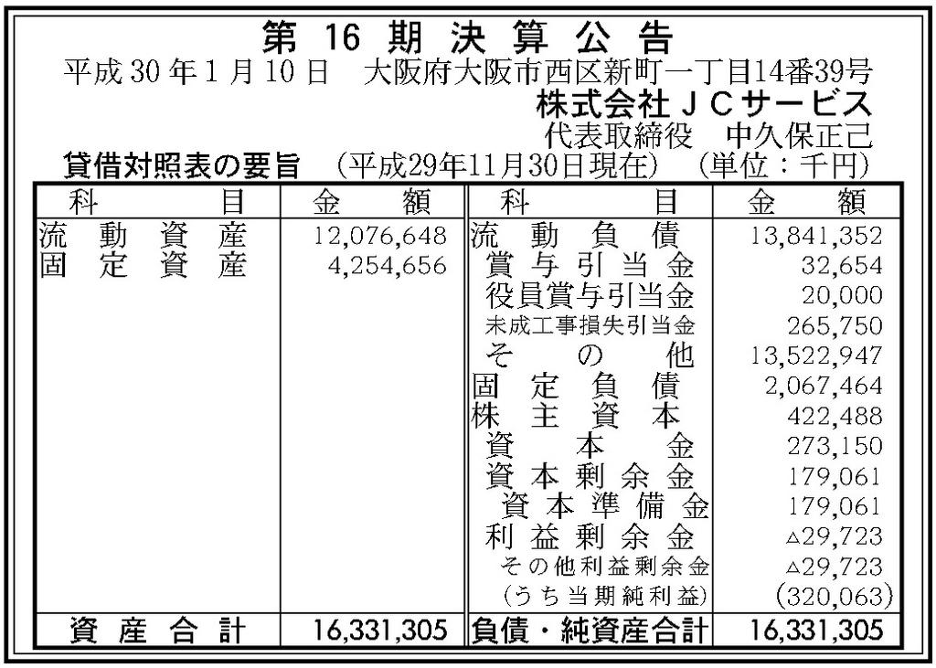 f:id:katasumi9:20180917231226j:plain