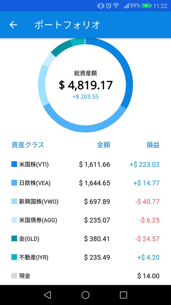 f:id:katasumi9:20180922113725p:plain