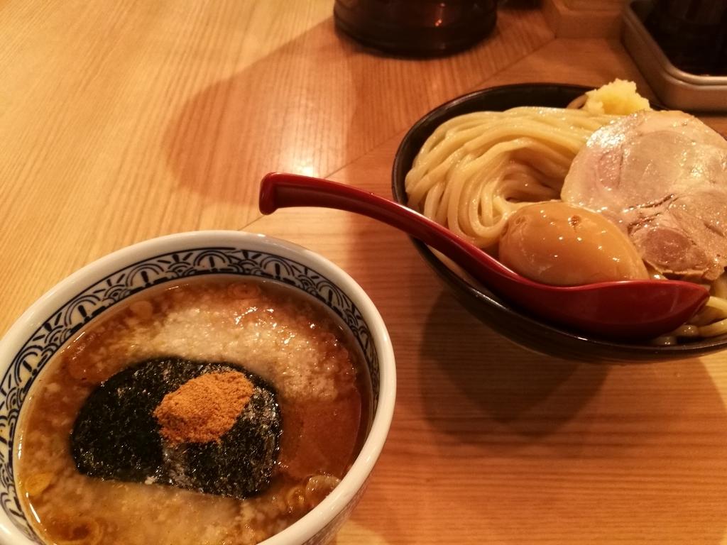 f:id:katasumi9:20181021064555j:plain