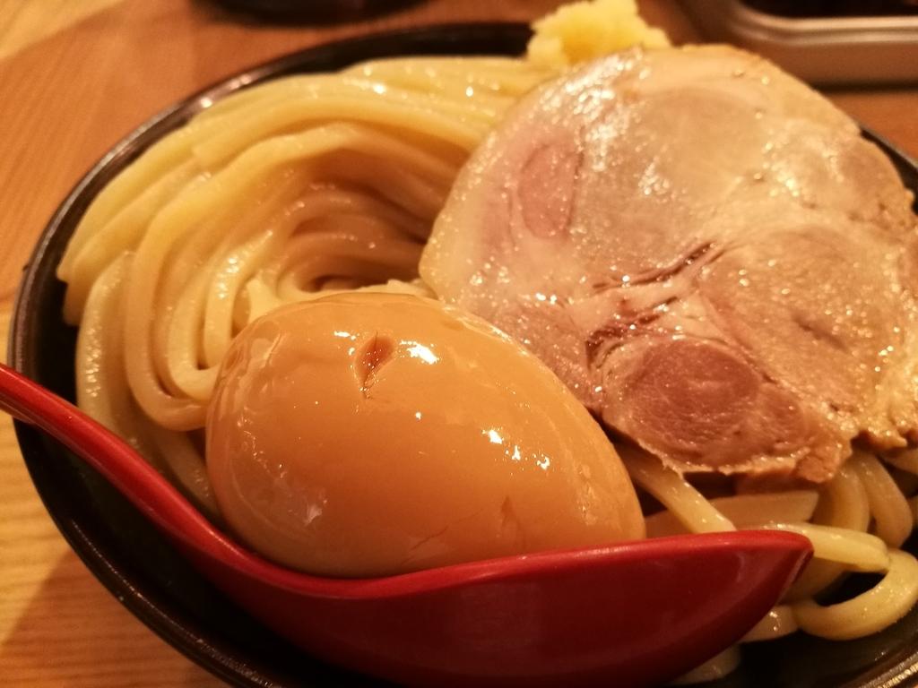 f:id:katasumi9:20181021064725j:plain